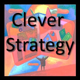 Seven Suggestions for Creating Clever Strategy – Tools for